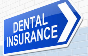 We Offer Direct Insurance Billing!