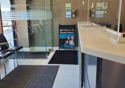 Jauhal Dental Office Brampton