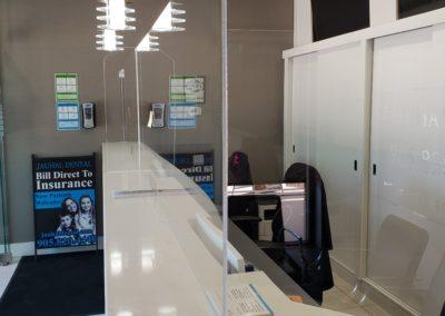 Jauhal Dental Office Mississauga